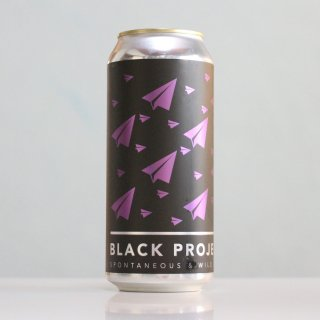 ブラックプロジェクト ケムトレイル(BLACK PROJECT Chemtrails)