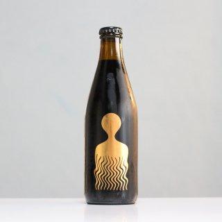 オムニポロ ローレライ ココナッツメイプルトーストバレルエイジド(Omnipollo Lorelei Coconut Maple Toast Barrel Aged)