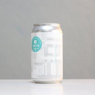 京都醸造 六味六色 塩(KYOTO Brewing EN)