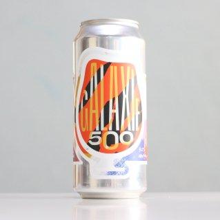 フォームブルワーズ ギャラクシーズ500(Foam Brewers Galaxie 500)