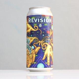 リヴィジョン クリエイティブオルタナティブ(Revision Creative Alternatives)