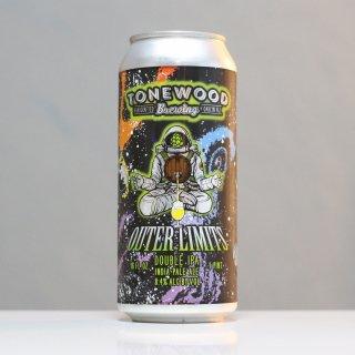 トーンウッドブルーイング アウターリミッツ(Tonewood Brewing Outer Limits)