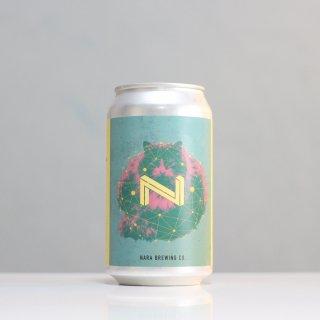 奈良醸造 スフィア(NARA Brewing SPHERE)