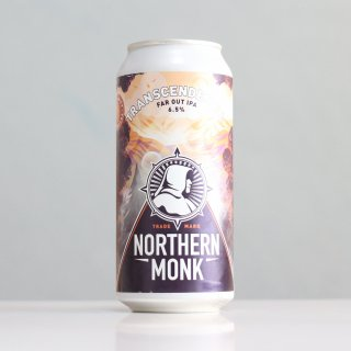 ノーザンモンク トランスセンデンタル(Nothern Monk Transcendental)