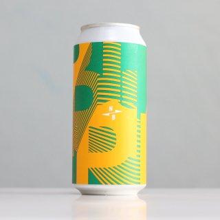 ノース パーシステントイリュージョン(North Brewing Co Persistent Illusion)