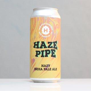 ホップコンセプト ヘイズパイプ(The Hop Concept Haze Pipe)