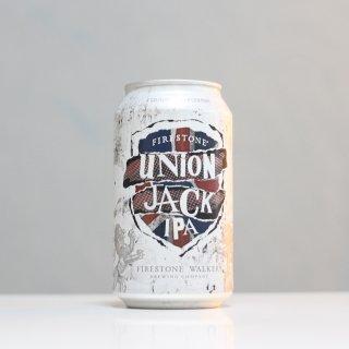 ファイアストーンウォーカー ユニオンジャック(Firestone Walker Union Jack)