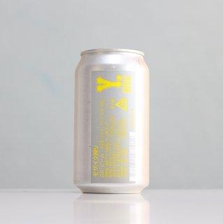 ワイマーケットブルーイング モザイク搾り(YMARKET Brewing Squeeze Mosaic Hop)