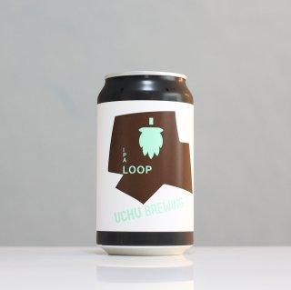 うちゅうブルーイング ループ(UCHU Brewing LOOP)