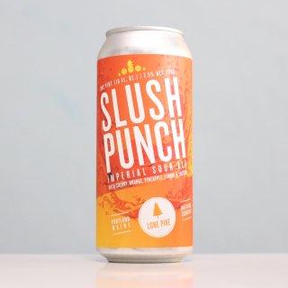 【サワーフェア値下げ】ローンパイン スラッシュパンチ(Lone Pine Slush Punch)