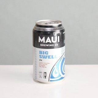 マウイ ビッグスウェルIPA(Maui Big Swell IPA)