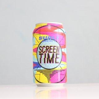 サーリーブルーイング スクリーンタイム(Surly Brewing Screen Time)