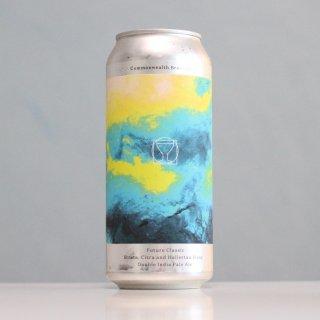 コモンウェルス フューチャークラシック(Commonwelth Brewing Company Future Classic)