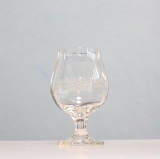 スーパースティション ベリーホワイトデー2021グラス(Superstition Superstition Berry White Day 2021 Glass)