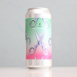 ガラージビアー カット(Garage Beer Co CUT)