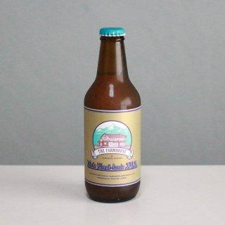 志賀高原ビール ニューエンギランドIPA(SHIGA KOGEN BEER NEW ENGI-LAND IPA)