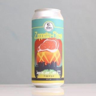 ソーンブルーイング ツェペリンステーキ(Thorn Brewing Zeppelin Steak)
