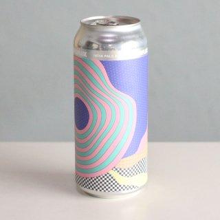 スーパーフラックス ジェリーストーン(Superflux Beer Co Jelly Stone)