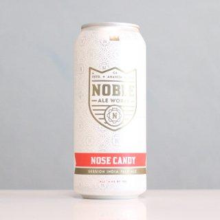 ノーブルエールワークス ノーズキャンディー(Noble Ale Works Nose Candy)