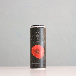 ロストアヴィ レッドポッピーエール(The Lost Abbey Red Poppy Ale)
