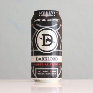 デイントン ダークロード(DAINTON Darkload)