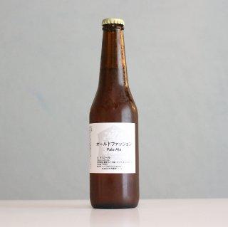 ミツケローカルブルワリー オールドファッション(MITSUKE Local Brewery Old fashion)