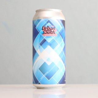 アーバンサウス HTX ブルーライト(URBAN SOUTH HTX Blue Light - with  Hazelnuts and Coffee)