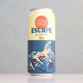 オフシュート エスケープ(Offshoot Escape)