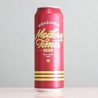 モダンタイムス ギガザッパー(Modern Times Gigazapper)