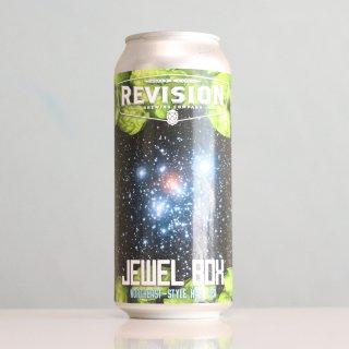 リヴィジョン ジュエルボックス(Revision Jewel Box)