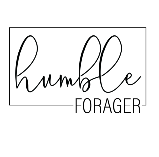 【9/29(水)入荷予定】ハンブルフォレジャー コースタルサンシャイン ver15(Humble Forager Coastal Sunshine ver15)
