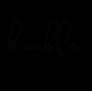 【9/29(水)入荷予定】ハンブルフォレジャー 2021年9月来日 6種セット(Humble Forager Set 2021.09 Import)