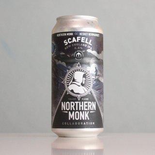 ノーザンモンク×ヘスケットニューマーケット スカーフェル(Nothern Monk×Hesket Newmarket Scafell)