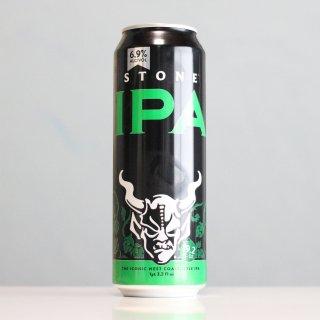 ストーン IPA 568mlUKパイント缶(Stone Brewing IPA 568ml)