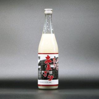 蔵元の甘酒  760g