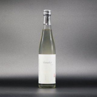 新酒 純米酒Honoka500ml(限定酒)
