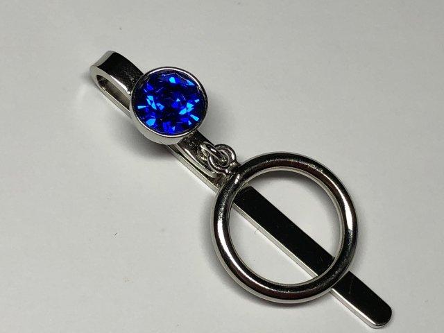 ac stone Blue(マジェスティックブルー)