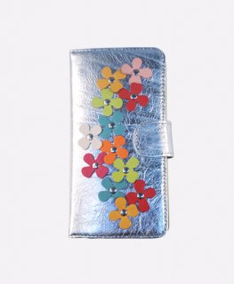 スマートフォンケース Bonbon ボンボン iPhone