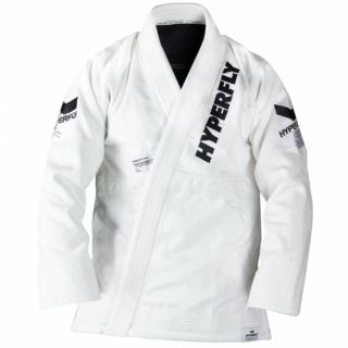 JudoFly X〈White〉