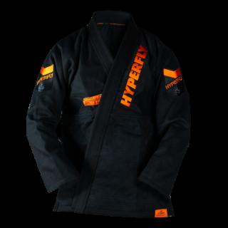 JudoFly X〈Black〉