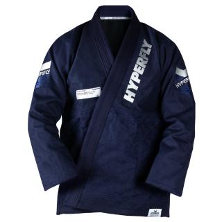 JudoFly X〈Navy〉