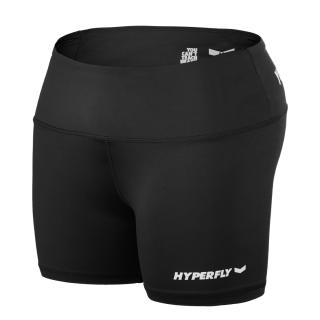 FlyGirl Booty Shorts