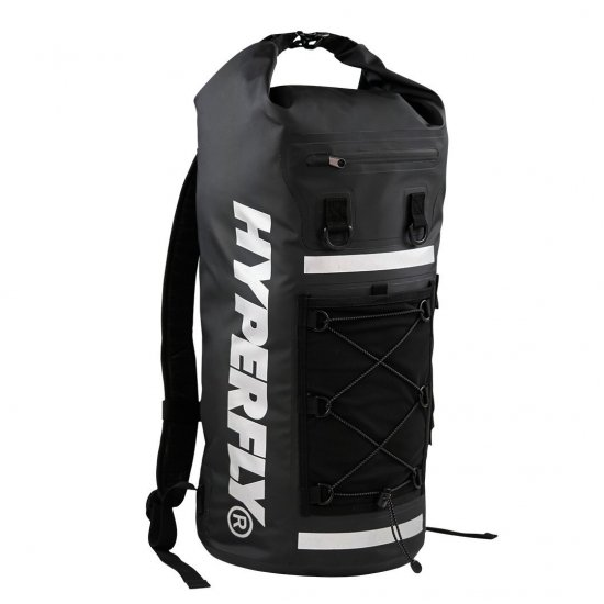 <img class='new_mark_img1' src='https://img.shop-pro.jp/img/new/icons13.gif' style='border:none;display:inline;margin:0px;padding:0px;width:auto;' />FlyDry bag〈Black〉