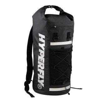 FlyDry bag〈Black〉