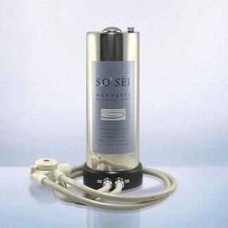 SO-SEI 卓上型浄活水器(購入・レンタル)
