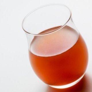 サラシアスリムダイエットティー 食べながらやせるっ茶! 1g×30包