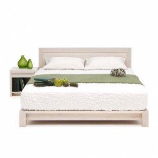 マサユメ ベッド