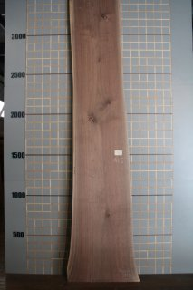 WALNUT(45mm×610mm×3670mm)