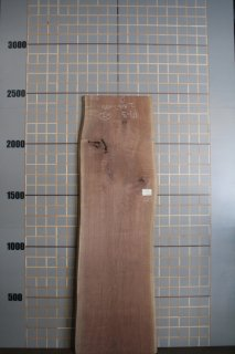 WALNUT(50mm×680mm×2400mm)