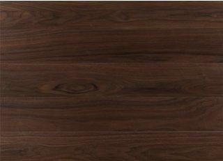 アメリカンブラックウォールナット(一枚物)